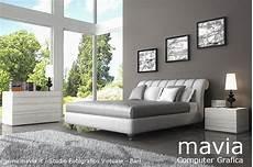 arredamento da letto arredamento di interni camere da letto letto