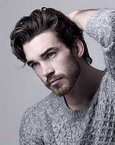 Thick Mens Hairstyles 20 best mens thick hair the best mens hairstyles haircuts