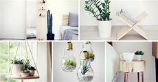 diy home decor crafts 17 easy diy home decor craft projects homelovr