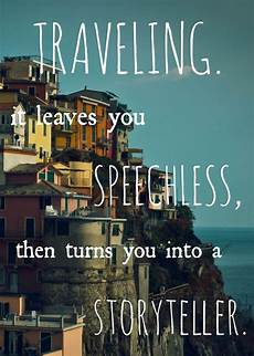 49 travel quotes to inspire your next adventure global traveler