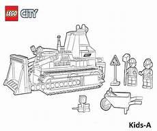 Lego Malvorlagen Lego City Undercover Malvorlagen Aiquruguay