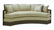 sofa hudson hudson sofa mathis brothers furniture