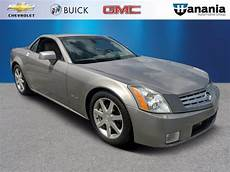 electronic stability control 2008 cadillac xlr lane departure warning used cadillac xlr for sale with photos u s news world report