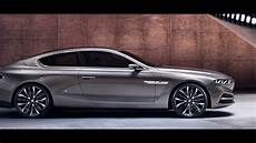 in 2020 bmw 8 series concept grancoupe