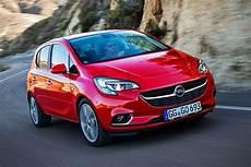 Opel Corsa C öl - mondial de 2014 voici la nouvelle opel corsa