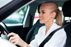 conducteur conducteur maluss 233 r 233 sili 233 ou senior a
