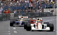 F1 Le Grand Prix De Monaco 2015 Le Coin Des Hommes
