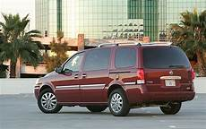old car manuals online 2005 buick terraza electronic valve timing 2005 buick terraza towing capacity specs view manufacturer details