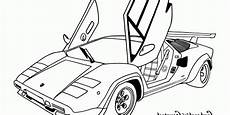 car coloring book pages 16538 disney cars coloring pages pdf coloring home