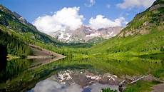 aspen tourist attractions 10 top places to visit youtube
