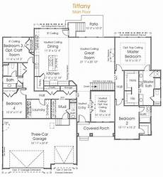 rambler house plans utah you want space to meet your family s needs the 4 bedrooms