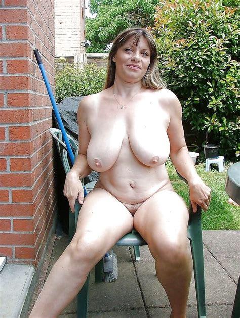 Nude Roman Sandles