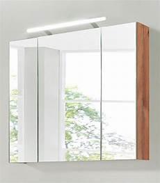 Spiegelschrank 80 Cm - schildmeyer spiegelschrank 187 isola 171 breite 80 cm otto