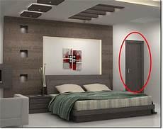 Shui Master Bedroom by 13 Cool Feng Shui Bedroom Office Lentine Marine 61489