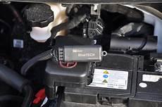 Hyundai I30 Cw Lpgtech Car In The Back Seat Gazeo
