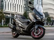 argus moto gratuit argus moto suzuki gratuit univers moto