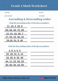 free worksheets for grade 1 18653 1st grade math worksheet free pdf printable by nithya issuu