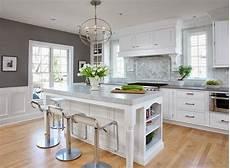 9 calm interior color palette and paint color ideas interiors by color
