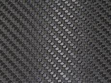 carbon fiber sheets 100 real no pitting or voids