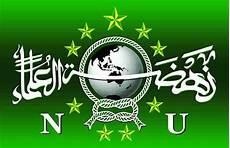 Logo Arti Dan Makna Lambang Nu Munari Di Tanjung