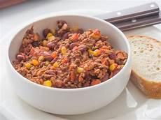 Chili Con Carne Shrinking Single