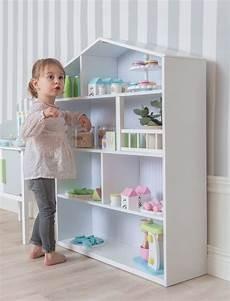 Kindermöbel Günstig Kaufen - tolles setzkastenregal jabadabado in form eines hauses