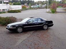 hayes auto repair manual 1998 cadillac eldorado navigation system how repair heated seat 1998 cadillac eldorado purchase used 1998 cadillac eldorado etc