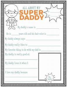 s day printable questionnaire 20586 s day printable gift all about my and all about my questionnaire