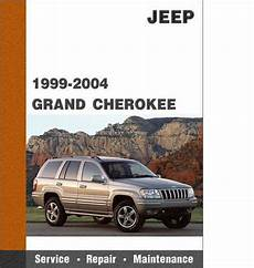 old car owners manuals 2000 jeep grand cherokee cars and technology 2000 jeep grand cherokee owners manual