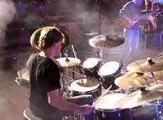 Drum Lessons Near Me Drum Set Lessons Allentown Pa