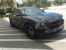 how to sell used cars 2011 dodge charger navigation system buy used 2011 dodge charger mopar 11 711 of 1500 made many upgrades in lake worth florida