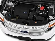 electric and cars manual 2013 ford explorer regenerative braking 2013 ford explorer review price interior performance neocarsuv com