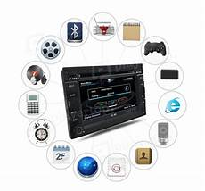 autoradio peugeot 3008 autoradio peugeot 3008 2009 2011 android 8 0 player top