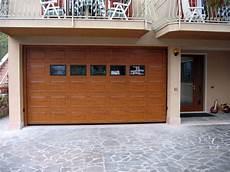 portone sezionale garage prezzi vns rl42 portone da garage by bremet