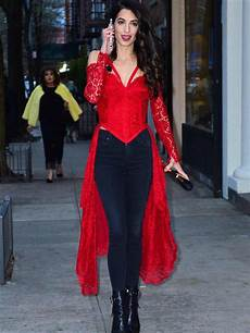 amal clooney style a about amal s news style page 2