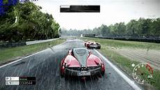 Project Cars Free Version Pc