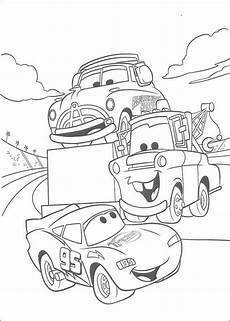 cars ausmalbilder 65 ausmalbilder cars ete