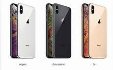 welche farbe soll ich nehmen beim iphone xs max handy