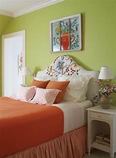 classic nantucket shingle house home bunch interior design ideas
