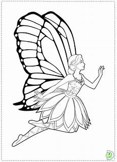 Ausmalbilder Prinzessin Fee Search Results For Mermaid Coloring Pages On Getcolorings