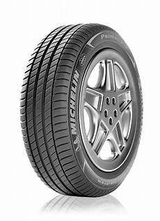 Michelin Primacy 3 Tyre Tests Tyre Reviews 2017