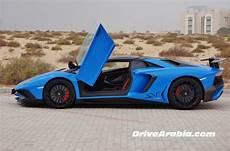 lamborghini aventador sv roadster price in dubai first drive 2016 lamborghini aventador lp750 4 superveloce roadster in the uae drive arabia