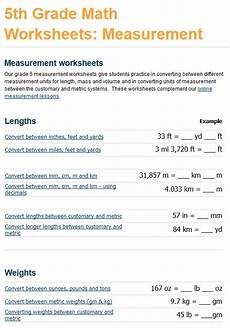 measurement worksheet for grade 5 with answer 1838 k5 learning adds grade 4 and grade 5 measurement worksheets