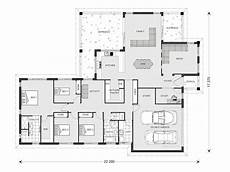 sunshine coast builders house plans parkview 290 element our designs sunshine coast south