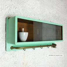 Küchenmöbel Aus Holz - h 228 ngeschrank 50er bestseller shop f 252 r m 246 bel und