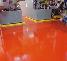 peinture de sol peinture de sol 233 poxy devis sur techni contact