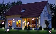 smart home intelligente haussteuerung bei hornbach