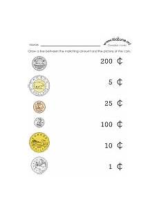 money worksheets kidzone 2415 canadian money worksheets money worksheets teaching money counting money worksheets