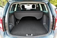 Dacia Duster Im Dauertest Bilder Autobild De
