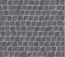 texture pavimenti simo 3d texture seamless pavimento di